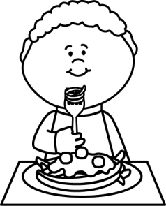 eating-spaghetti-clip-art-black-and-white-boy-eating-spaghetti-image-P3UKSh-clipart