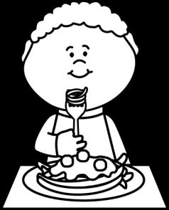eating-spaghetti-clip-art-black-and-white-boy-eating-spaghetti-image-P3UKSh-clipart