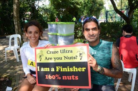 Nuts!!!